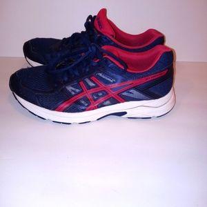 ASICS Gel Ortholite Running Sneakers